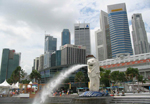 Best Of Asia - Singapore,Thailand, Malaysia