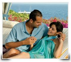 Uttaranchal  honeymoon tour