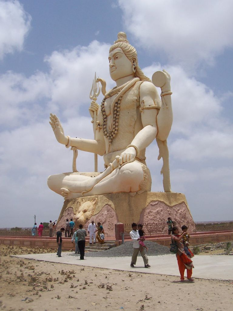Jyotirling Special Tour5day Holiday Tours Package Rs 13