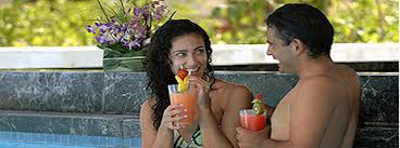 Bangalore Honeymoon package