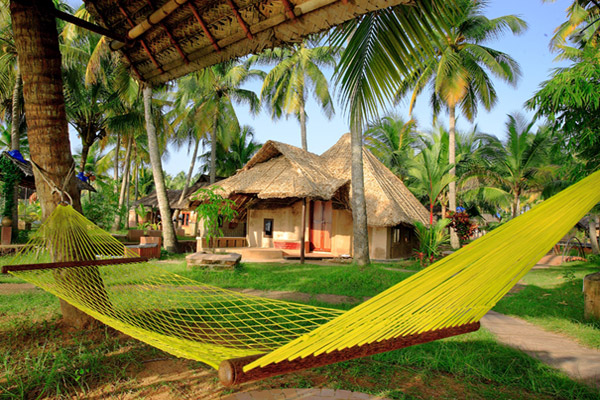 Cochin Hotel Booking